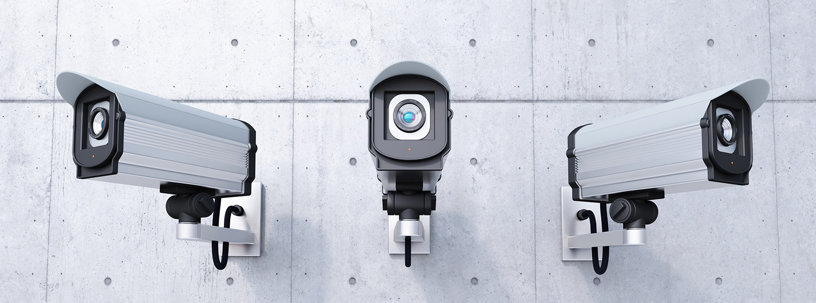 Willard security camera systems